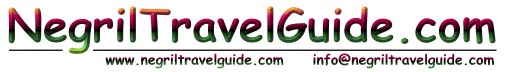 Negril Travel Guide, Negril Jamaica WI - http://www.negriltravelguide.com - info@negriltravelguide.com...!
